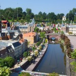 Madurodam - Mini City