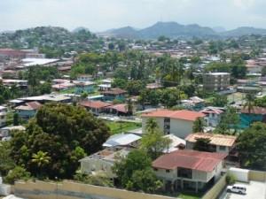 Rio Abajo